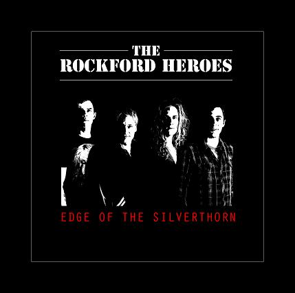 the rockford heroes edge of the silverthorn