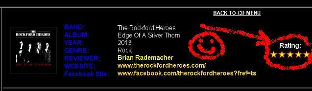 best hard rock bands