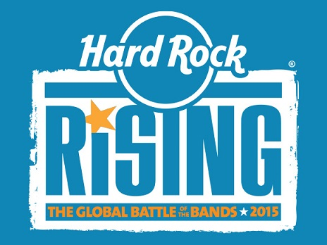 hard rock rising 2015