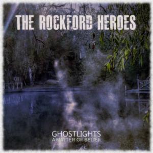 Ghostlights